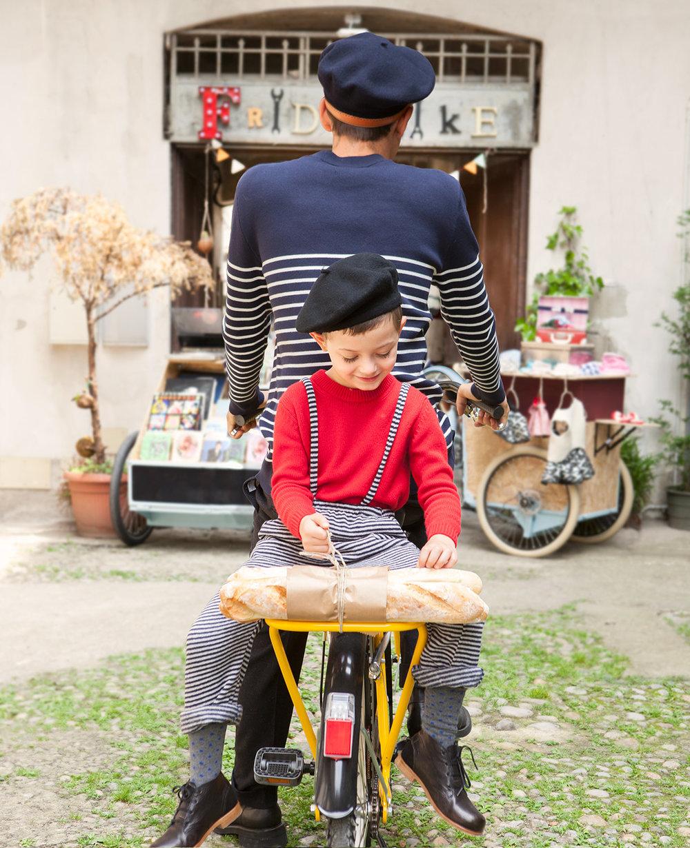 midivertounmondo_stylepiccoli_bici03.jpg