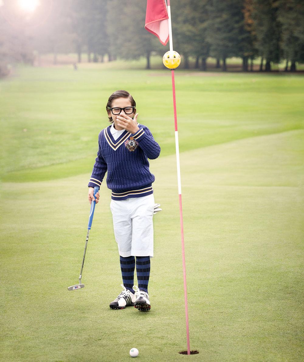 midivertounmondo_golf01.jpg