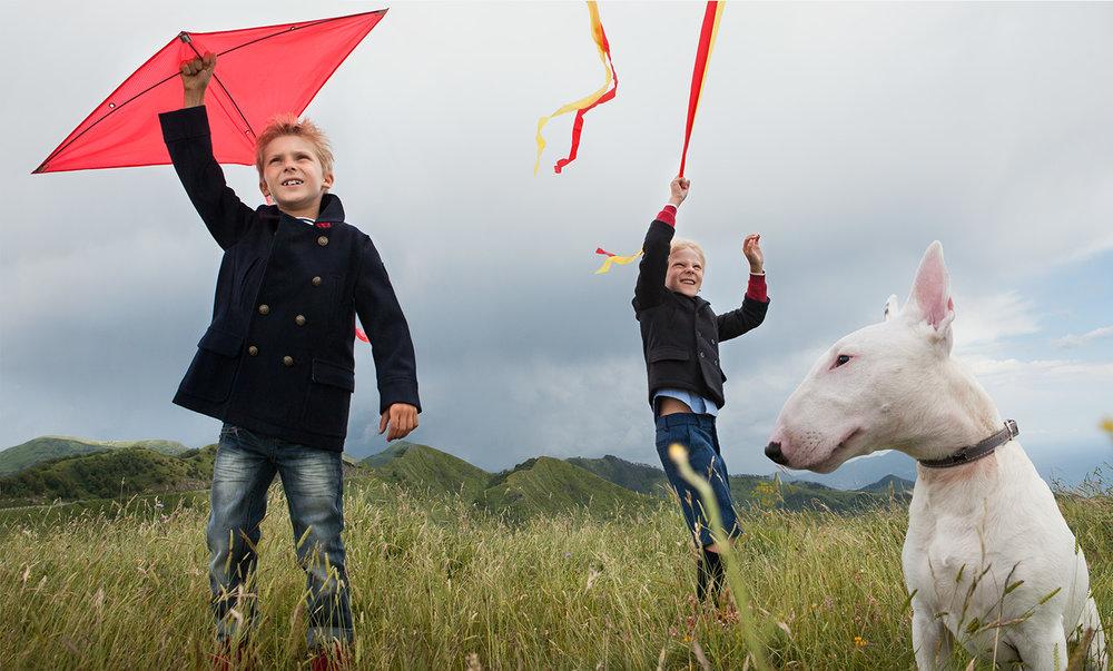 Copy of midivertounmondo kids photography