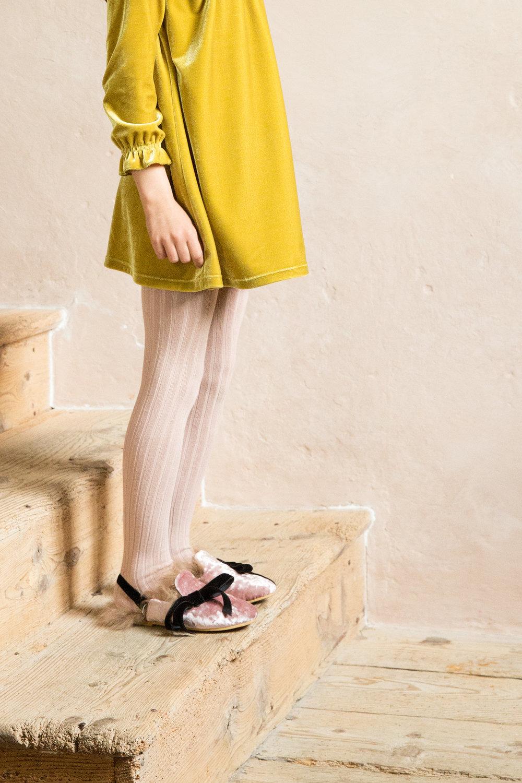 midivertounmondo_pink shoes.jpg