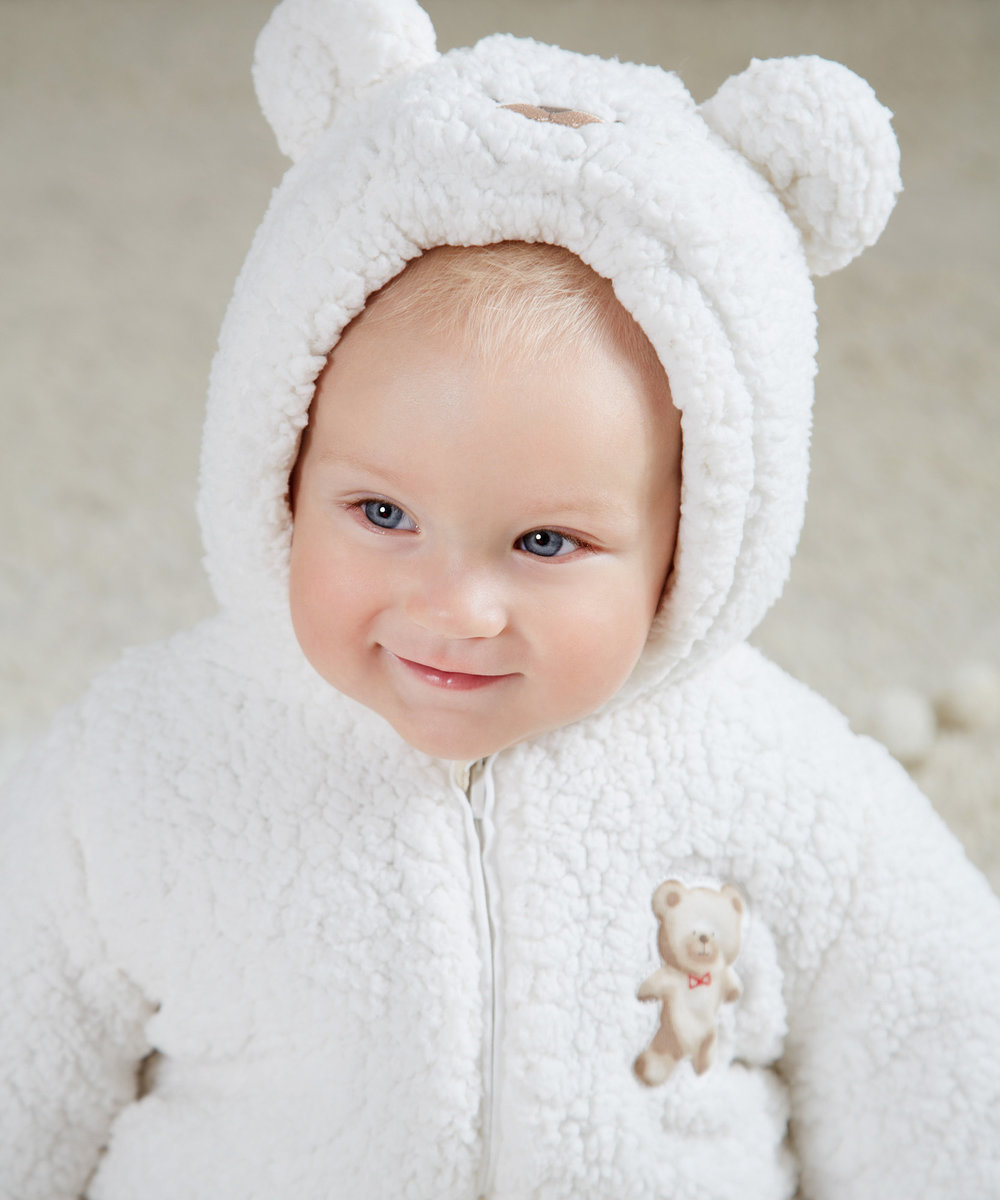 midivertounmondo_Prenatal_winter_bear_1.jpg