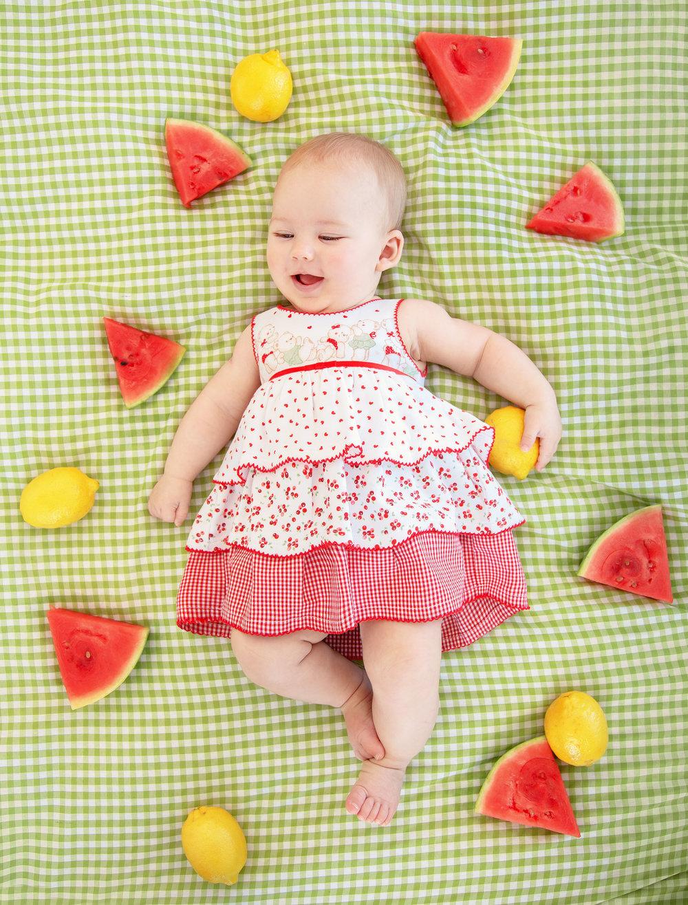 midivertounmondo_lemon and watermelon .jpg