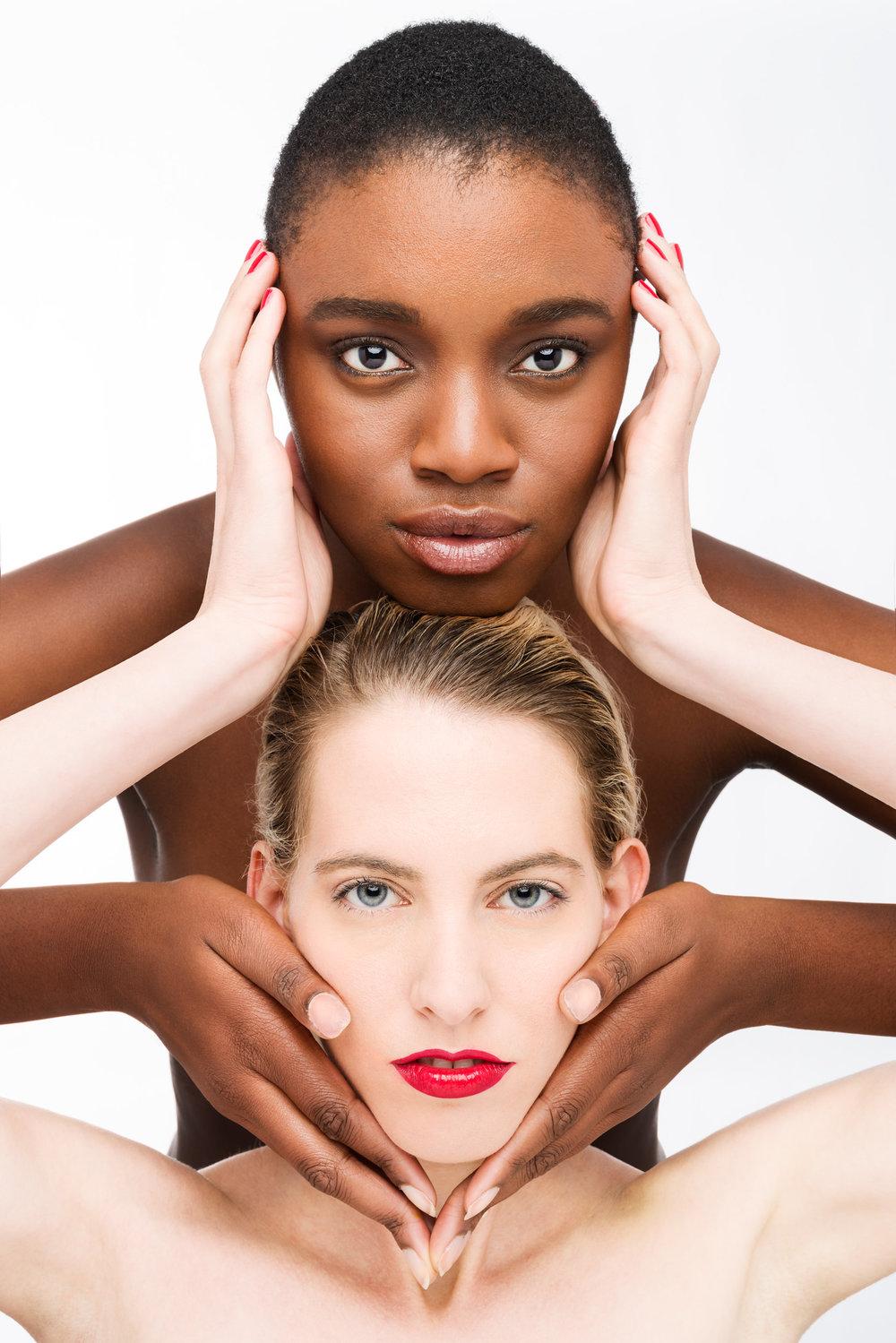 AP_Multiple Skin Tones_1.jpg