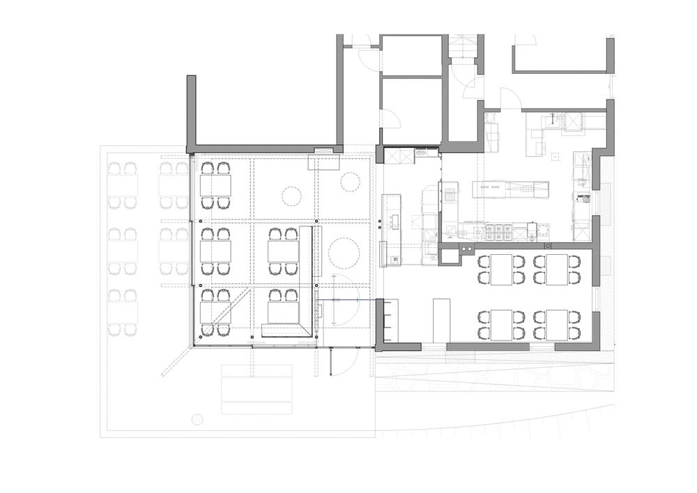 001 Spitzbart Lurgbauer Planung 001.jpg