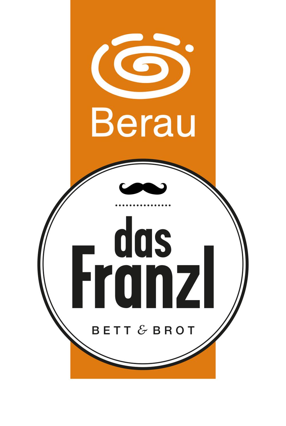 006 Logos Berau 1.jpg