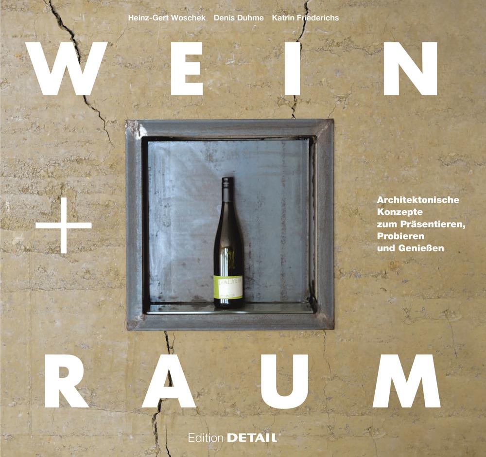 001 2014-08 - Wein Raum - Jungmayr 1.jpg