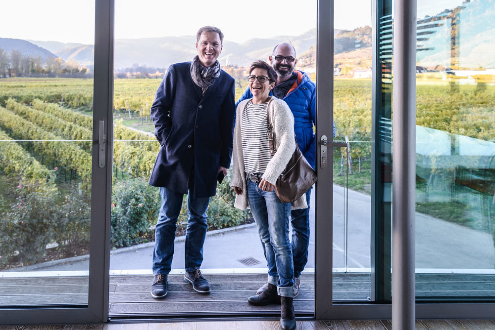Spitzbart Weintour Hiss 007.jpg