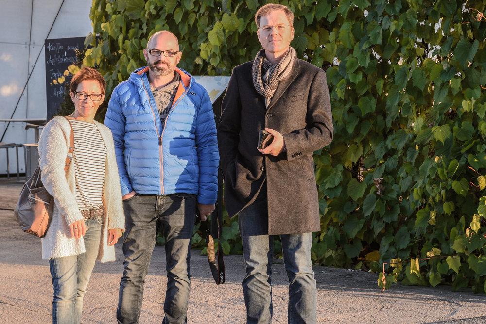 Spitzbart Weintour Hiss 010.jpg