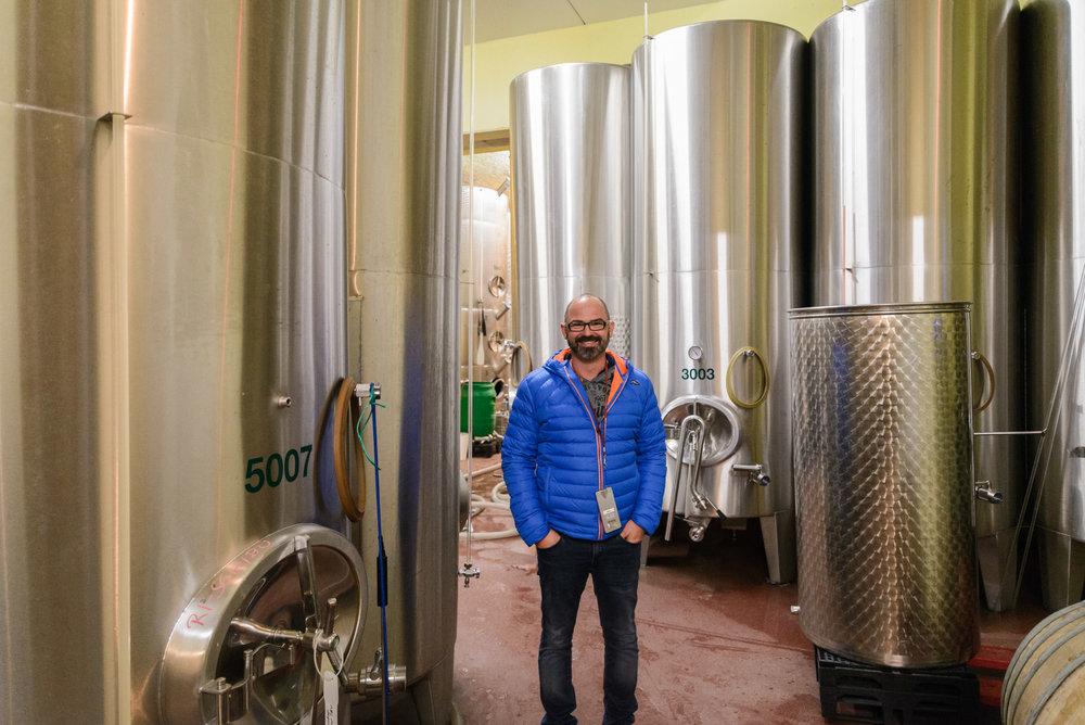 Spitzbart Weintour Hiss 022.jpg