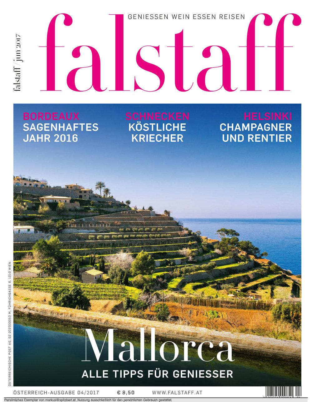 Falstaff Juni 2017 Titelseite.jpg