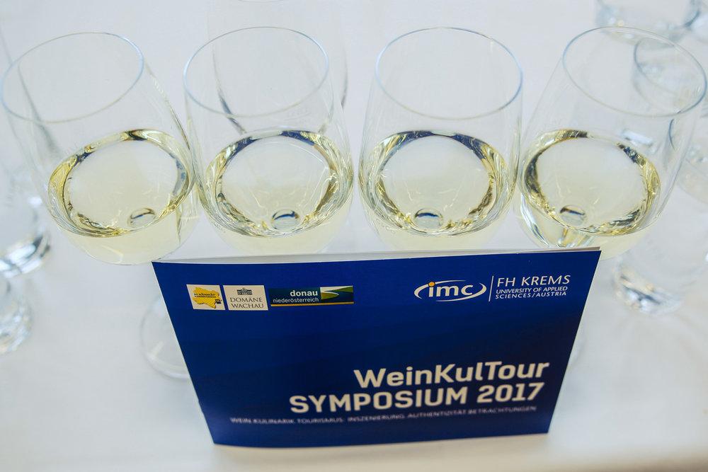 Weinkultour Spitzbart 057.jpg