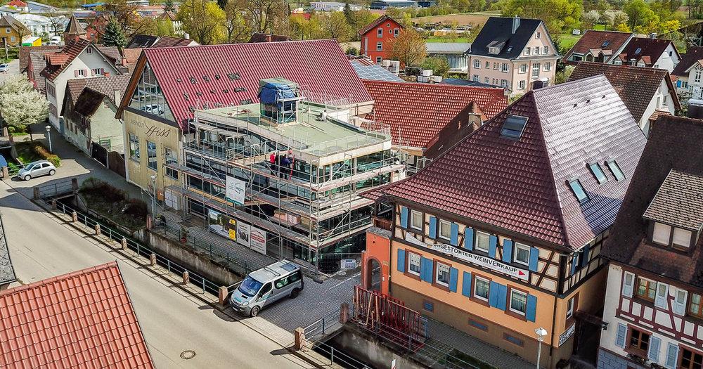 Hiss Spitzbart Vorbericht 010.jpg