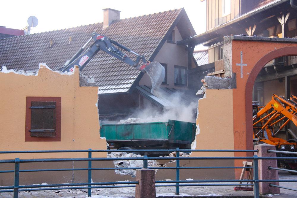 Hiss Spitzbart Vorbericht 003.jpg