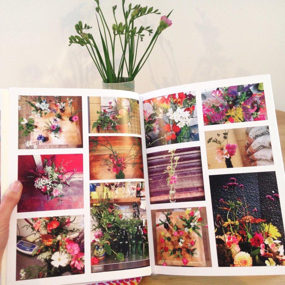 book sula flower .jpg