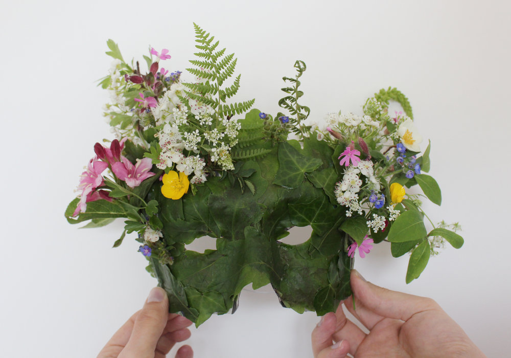 mask sula flowers.jpg