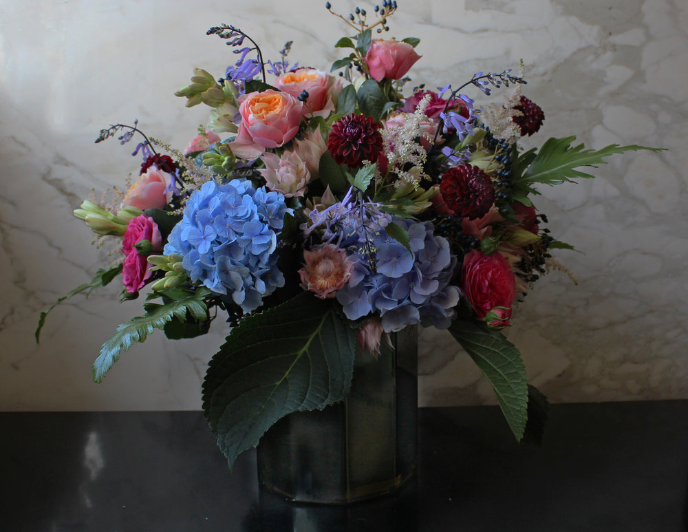 bouquet dave belinda.jpg