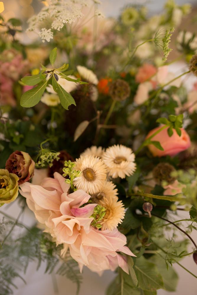flowers-samples-11.jpg