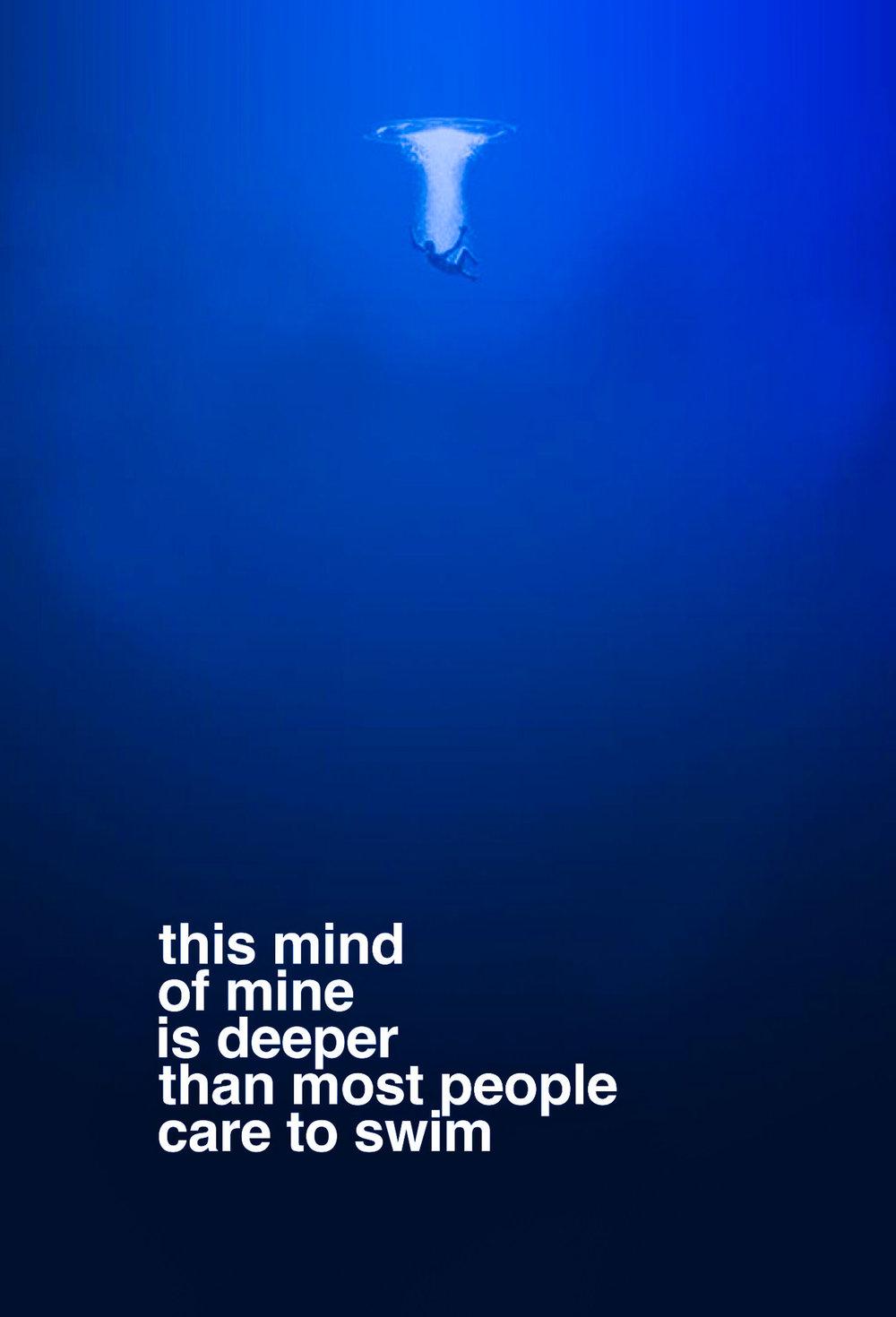 deeper-2.jpg