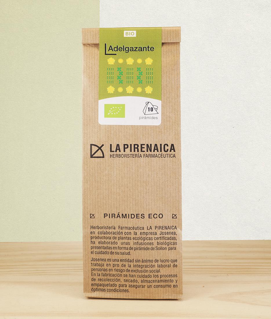 La Pirenaica__DSC2765 copia.jpg
