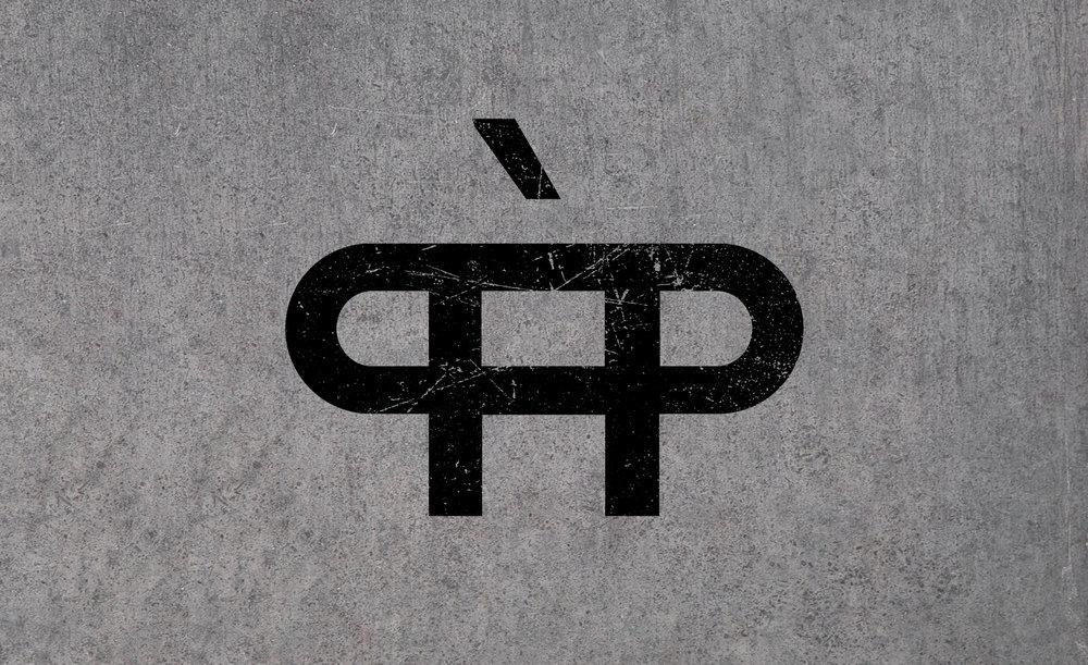 AP_Arqutiectes.jpg