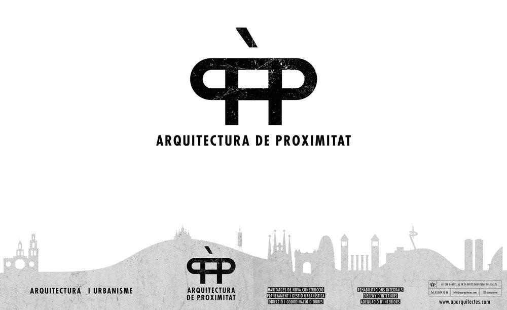 AP_Arqutiectes6.jpg