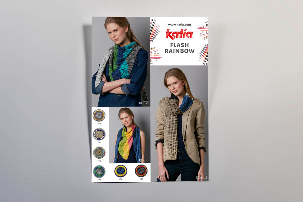 Katia_web16.jpg
