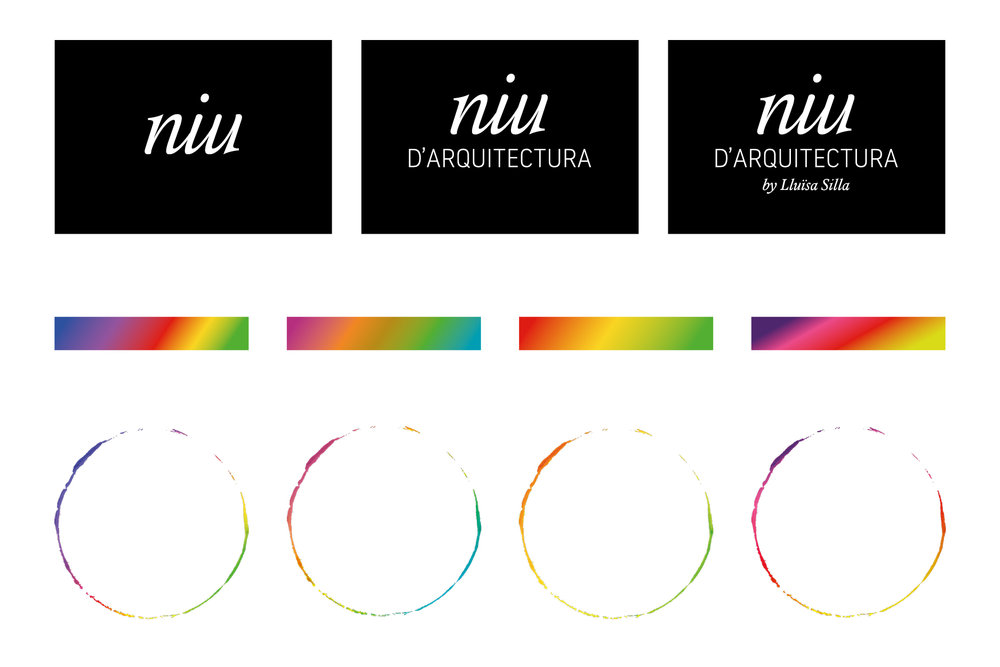 Niu_web.jpg
