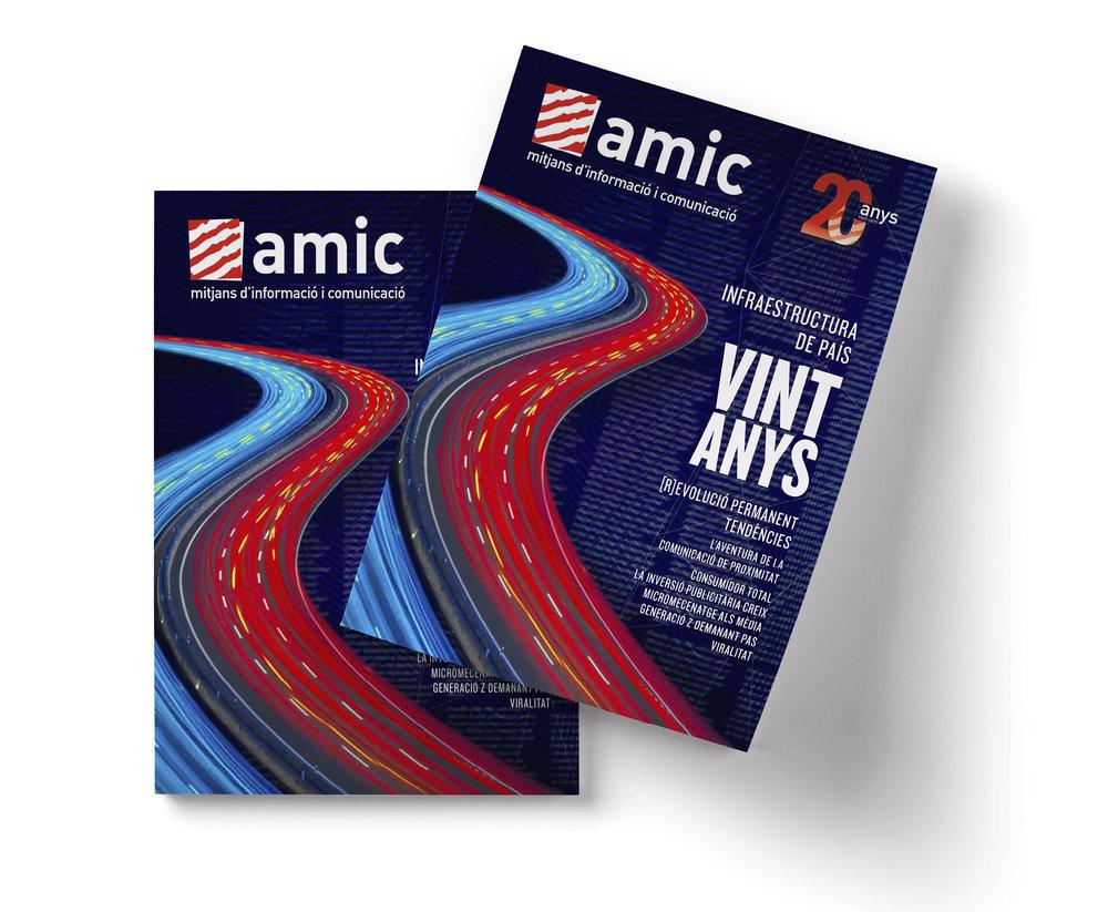 Amic_20 anys_web.jpg