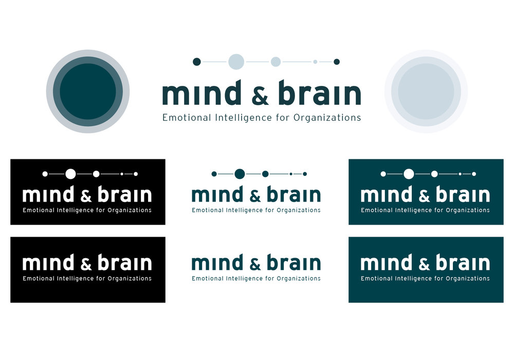 mind&brain_web.jpg