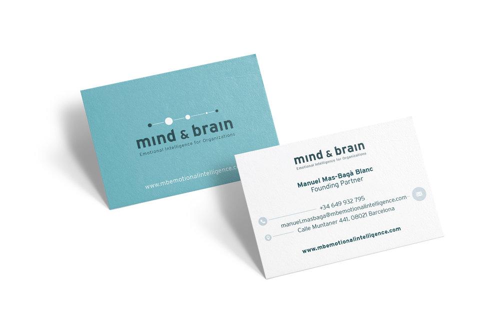 mind&brain_web4.jpg