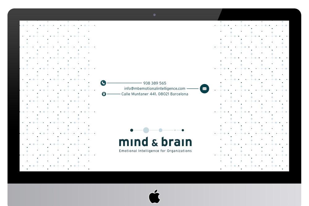 mind&brain_web5.jpg