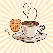 Coffee morning.jpg