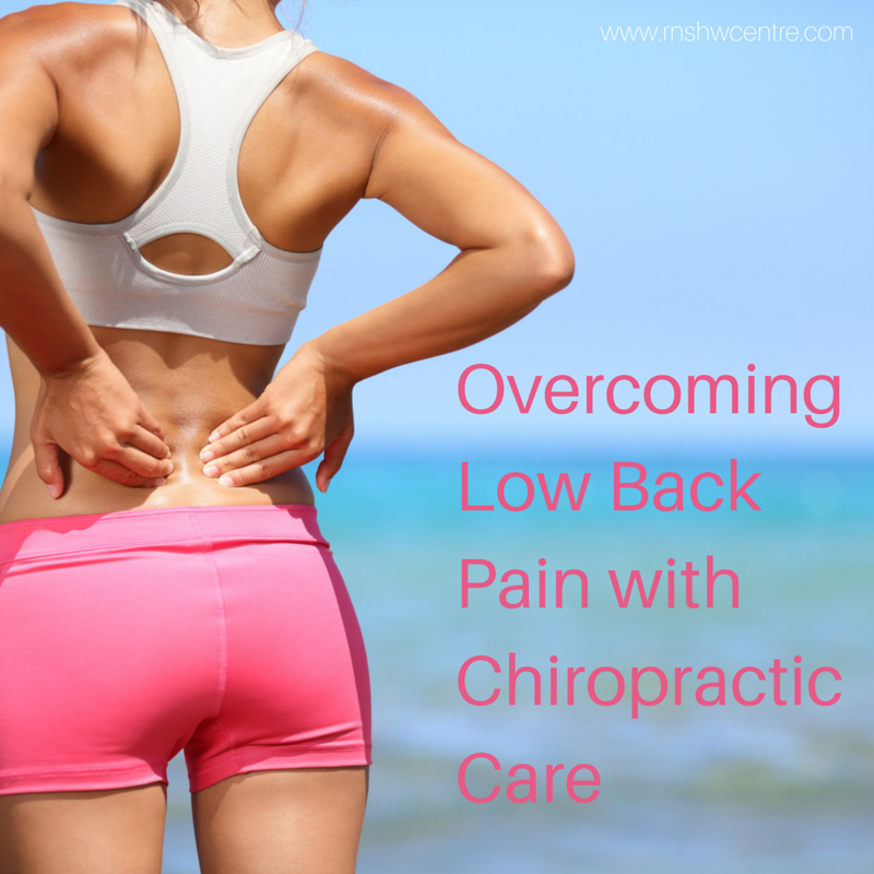 lower back pain, chiropractic care, sport chiropractor, top ryde chiropractic, putney chiropractic, treatment for disc pain, acute sport injury