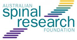 234_Aus Spinal Research Found-colour.jpg