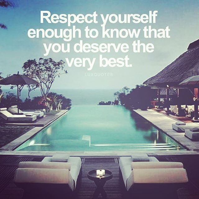 👊💎❤️🌏💫all comes with a price...most valuable is your time. Have respect for yourself and make yourself a priority. #clearyourmind, #beautifulmind,  #money,#power,#respect