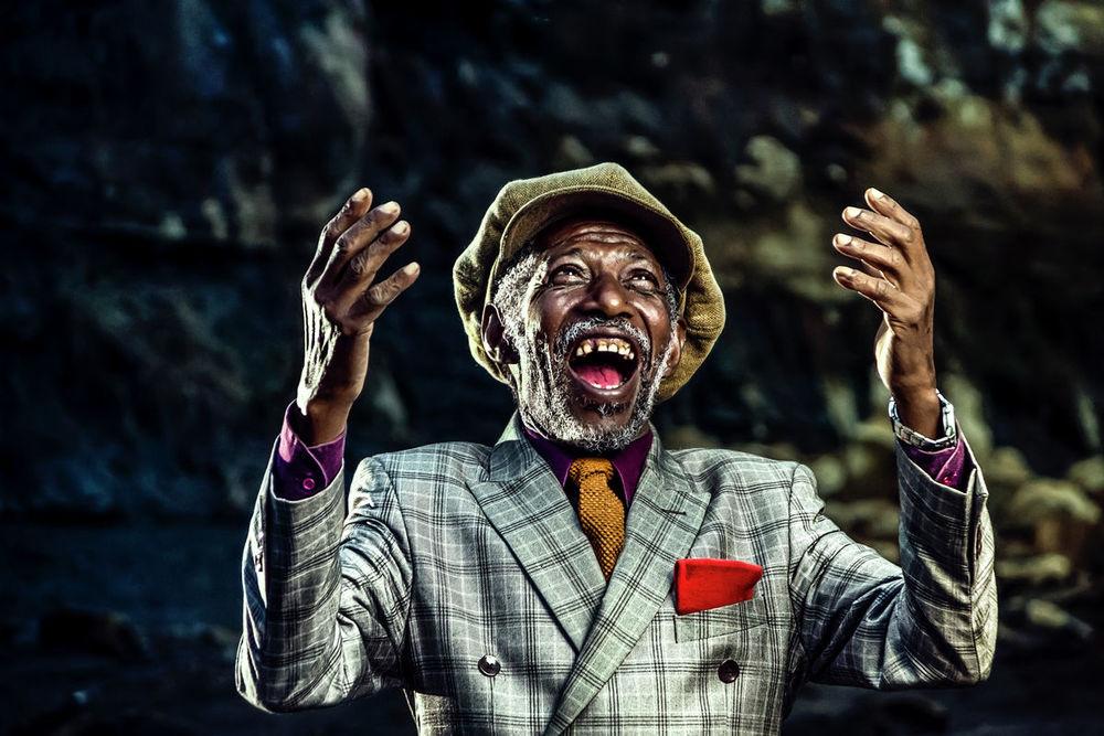 Otieno Nyadimo, Kenya, Smile, Open.jpg