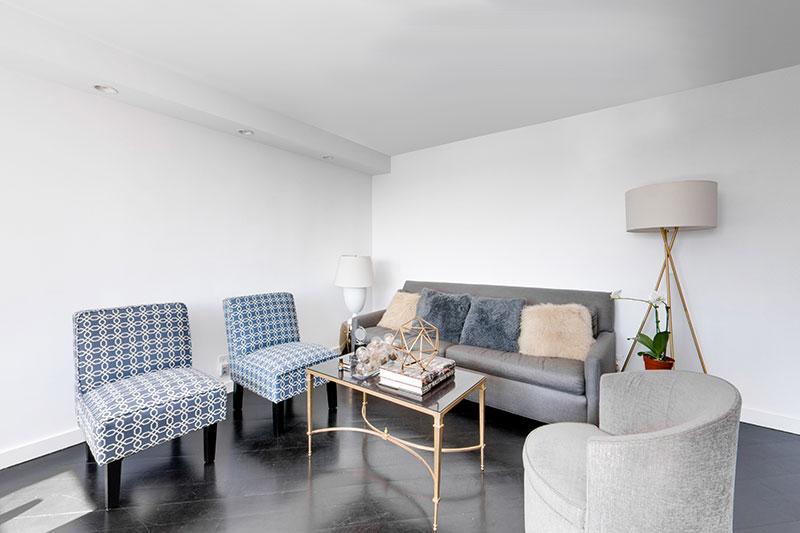 02---Living-room.jpg