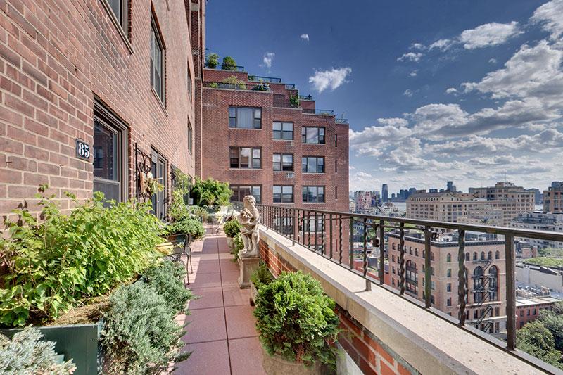09---Terrace.jpg