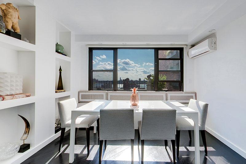 10---Living-room.jpg
