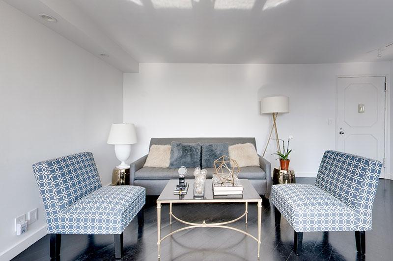 11---Living-room.jpg