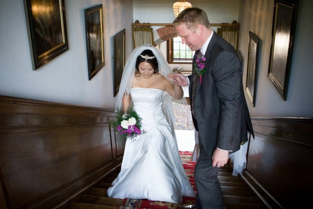 trouwreportage-bruidsfotografie-Duivenvoorde-05