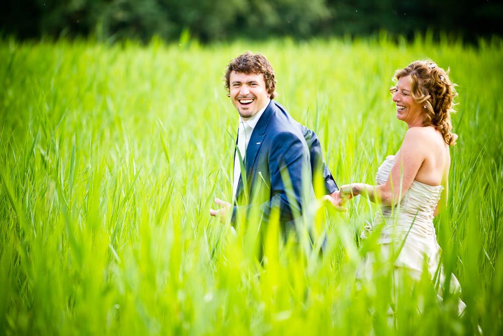bruidsfotograaf Zoetermeer - Noord AA 06