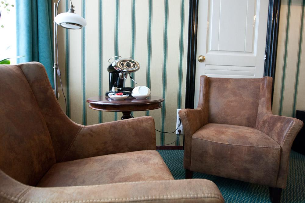details-Hotel-vermeer