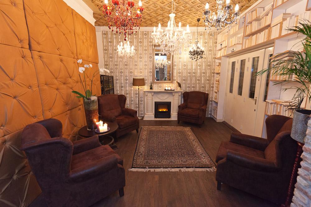 zithoek-Hotel-vermeer