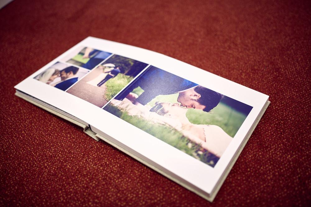trouwshoot-trouwalbum-storybook-96.jpg