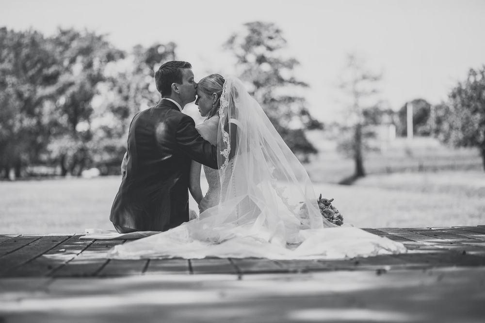 trouwshoot-bruidsfotografie-trouwreportage-129.jpg