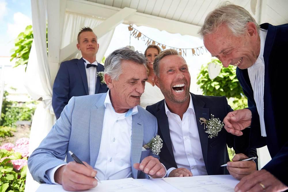 trouwshoot-trouwreprotage-bruidsfotografie-emoties1.jpg