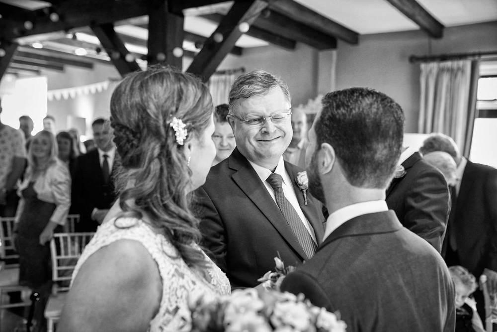 trouwshoot-bruidsfotografie-emoties-trouwfoto-2.jpg