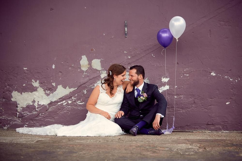 trouwshoot-bruidsfotografie-trouwfoto-trouwreportage-02A.jpg