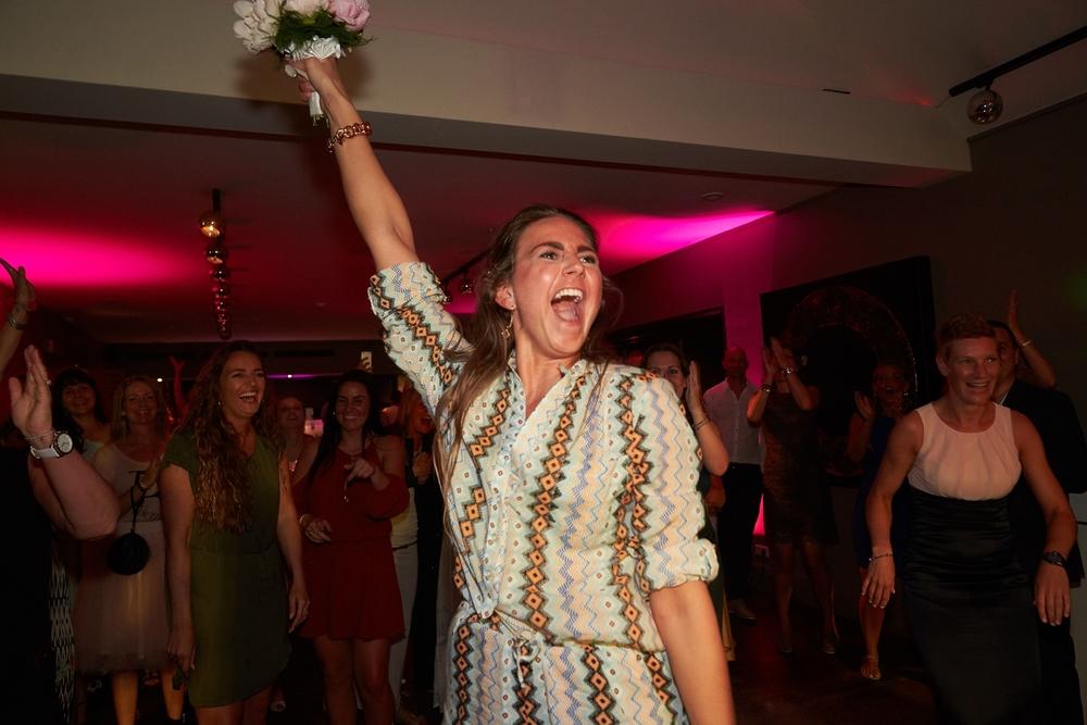 trouwshoot-bruidsfotografie-trouwfoto-feestfotografie-16.jpg